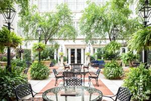 The Ritz-Carlton, New Orleans (36 of 47)