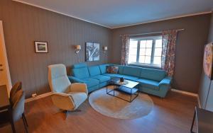 Trysil-Knut Hotel - Trysil