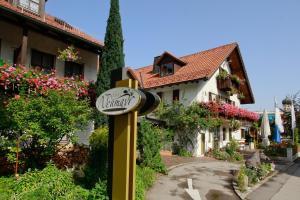 Hotel Neumayr - Munich