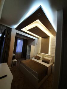 Hotel Juliet Yerevan