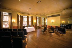 Hotel du Vin Birmingham (38 of 46)