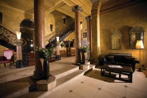 Hotel du Vin Birmingham (8 of 46)