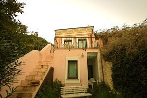 Casa Assumptha - AbcAlberghi.com