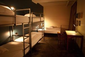 Kex Hostel (6 of 44)