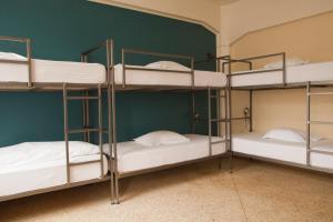 Kex Hostel (5 of 44)