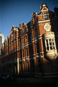 Hotel du Vin Birmingham (16 of 41)