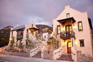 South Main Residences by Surf Hotel - Buena Vista