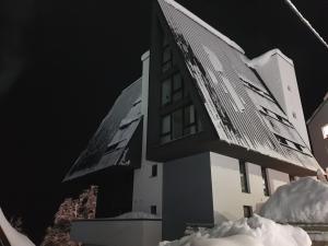 Apartment Dalia with view and ski storage - Hotel - Bjelašnica