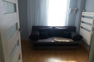 Apartament Olsza II