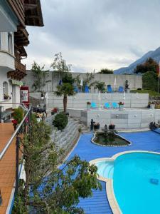 Holiday Apartment Brienzersee - Brienz Axalp