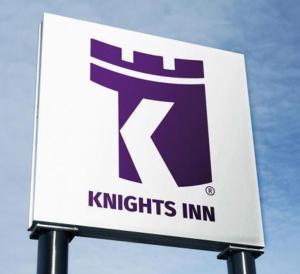 Knights INN CV - Hotel - Center Valley