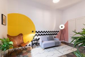 Dalila Suite Piazza Navona - abcRoma.com