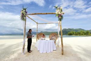 Paradis Beachcomber Golf Resort & Spa (13 of 101)