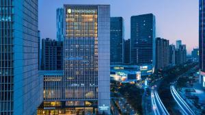 InterContinental Foshan New City, an IHG hotel