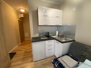 Wilda30 Apartamenty