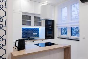 Apartament w samym sercu Opola 3