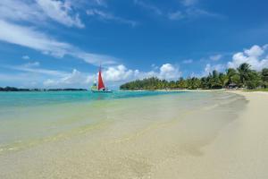 Shandrani Beachcomber Resort & Spa (22 of 45)