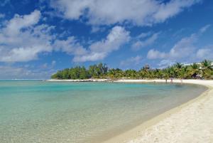 Shandrani Beachcomber Resort & Spa (21 of 45)
