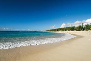 Shandrani Beachcomber Resort & Spa (9 of 45)