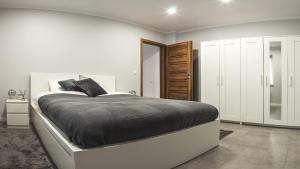 Sudety Resort Apartment
