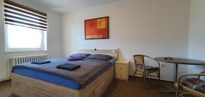 M-Touristhotel