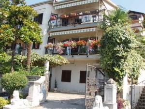 Apartment Mira - Hotel - Rijeka