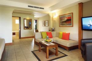Shandrani Beachcomber Resort & Spa (12 of 74)