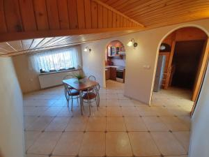Apartament na Mierosławskiego
