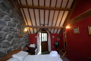 Llwyndu Farmhouse Hotel (33 of 50)