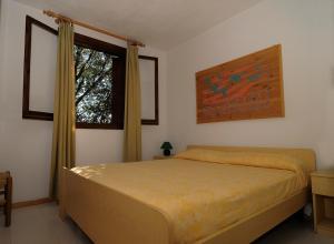 Classic Three-Bedroom Apartment