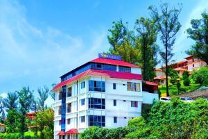 FabExpress Emmel Dwellings Ikka Nagar
