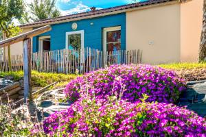 Location gîte, chambres d'hotes Adonis Les Epesses By Olydea dans le département Vendée 85