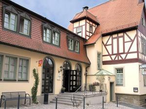 Herrenschenke-Café Eiring