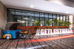 Hyatt Place Goa / Candolim (3 of 31)