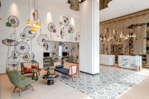 Hyatt Place Goa / Candolim (5 of 31)