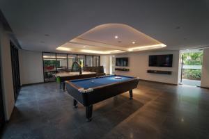 Hyatt Place Goa / Candolim (18 of 31)