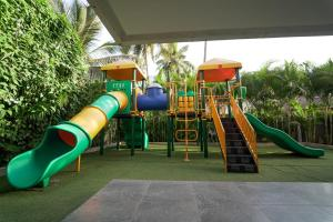 Hyatt Place Goa / Candolim (19 of 31)
