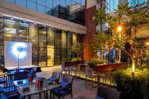 Hyatt Place Goa / Candolim (14 of 31)