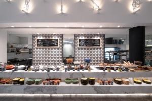 Hyatt Place Goa / Candolim (10 of 31)
