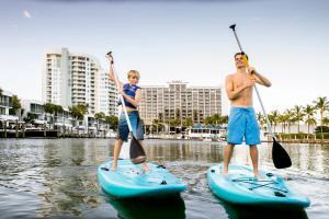 Hyatt Regency Sarasota (8 of 24)