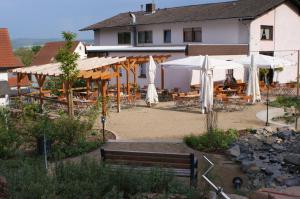 Bayrischer Hof - Freiensteinau