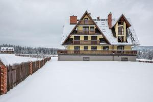 Rent like home Nędzy Kubińca 3