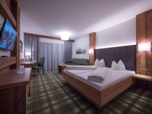 Hotel Alphof - Alpbach