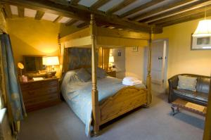 Llwyndu Farmhouse Hotel (2 of 50)
