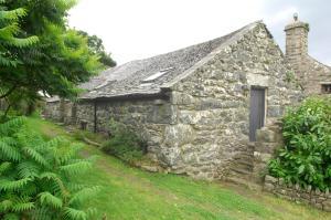 Llwyndu Farmhouse Hotel (23 of 50)