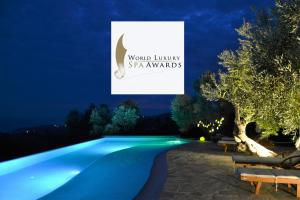 The Infinity 180 Luxury Suites Alonissos Greece