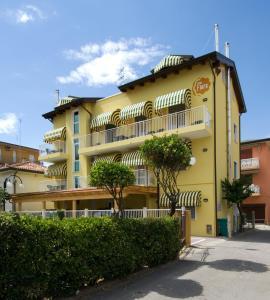 Villa Fiore - AbcAlberghi.com