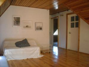 沃索公寓 - 拉赫玛国家公园
