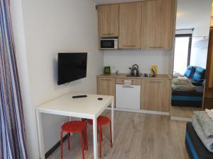 Apartament Pszczelna