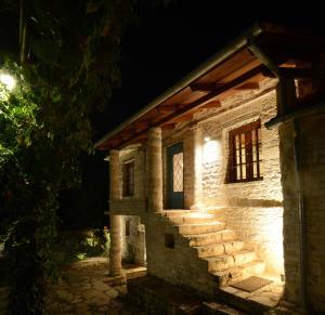 Rodami  Greece